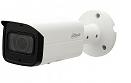Установка ip-видеонаблюдения, Бриг СБ